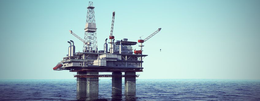 Offshore Jobs Experts