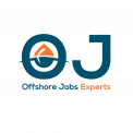 Offshore Job Experts