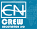 JSC Crew Negotiator recruiting agency
