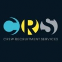 Crew Recruitement Services